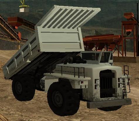 Archivo:Dumper GTA SA 02.jpg