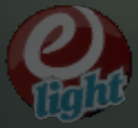Ecola light logo.PNG