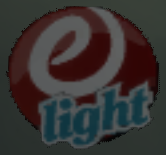 Archivo:Ecola light logo.PNG