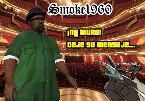 Archivo:Sin título Smoke.png