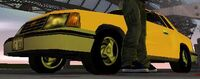 Vapid Manana-Ariant GTA III.jpg