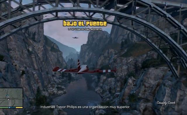 Archivo:Bajo el puente 2.png