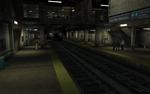 City Hall Station GTA IV