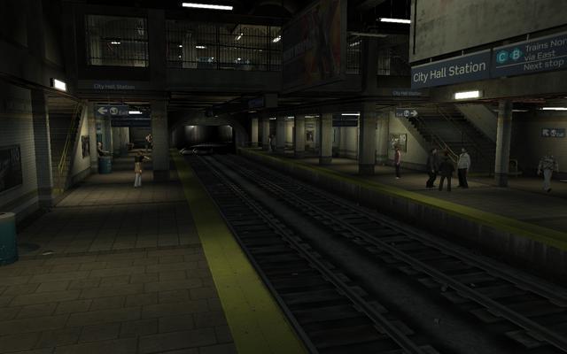 Archivo:City Hall Station GTA IV.png