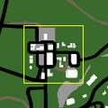 Miniatura de la versión de 20:29 13 oct 2010
