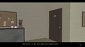 Miniatura de la versión de 00:43 18 may 2012