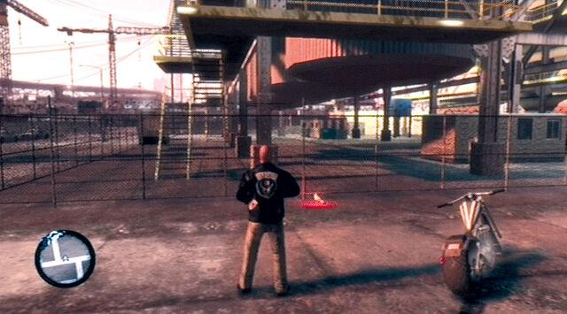 Archivo:GTA TLAD Gaviota 10.jpg