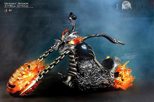 Archivo:Ghost Rider Moto.jpg