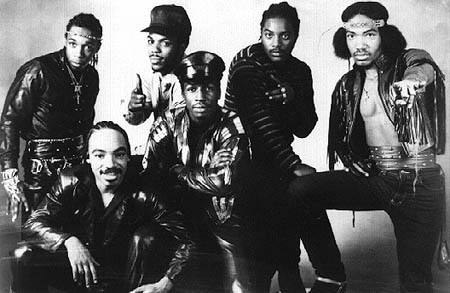 Archivo:Grandmaster Flash and The Furious Five.jpg