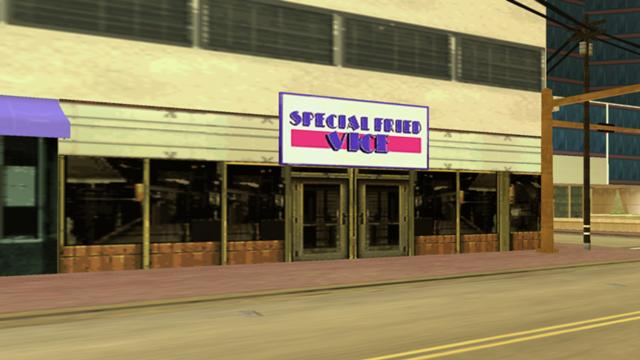 Archivo:SpecialFriedVice Downtown.png