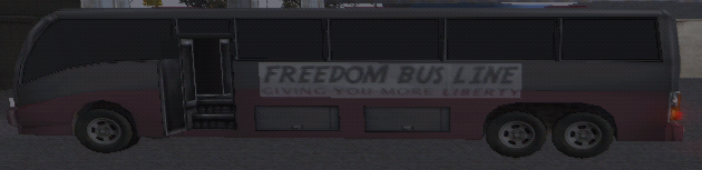 Archivo:Freedombusline.png