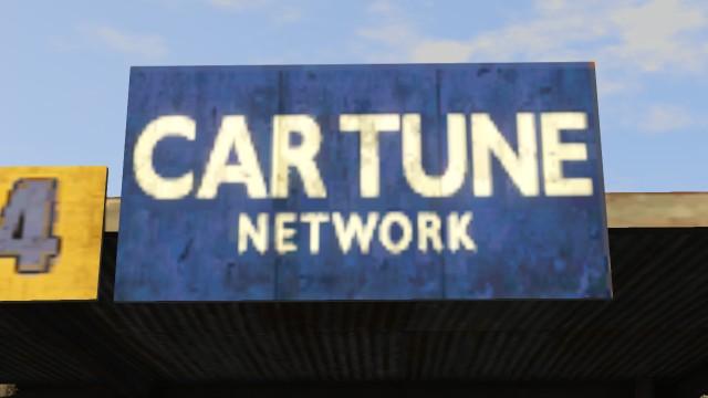 Archivo:CarTuneNetworkEasterEgg.png