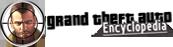 Archivo:GTAEncyclopedia-Logo (Niko).png