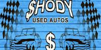Shody Used Cars