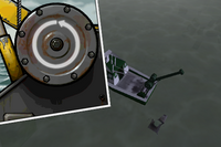 Barco recuperador (CW-PSP-IPod).PNG