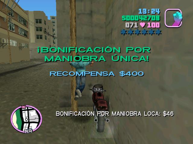 Archivo:GTA VC Salto 9D.PNG