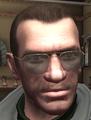 Gafas de sol GTA IV.png