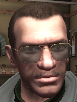Archivo:Gafas de sol GTA IV.png