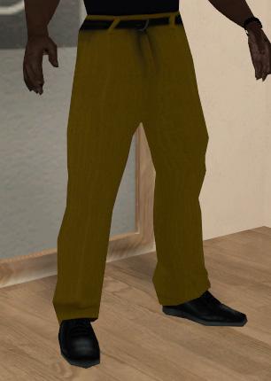 Archivo:Pantalon amarillo.jpg