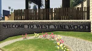 Archivo:Welcome to west vinewood.jpg