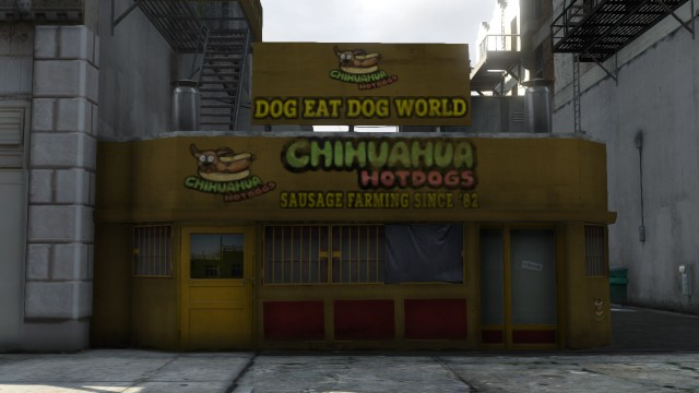Archivo:ChihuahuaHotdogsGTAV.jpg