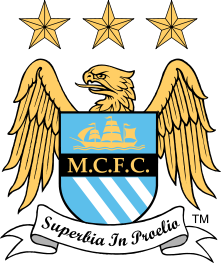 Archivo:Manchester City.png