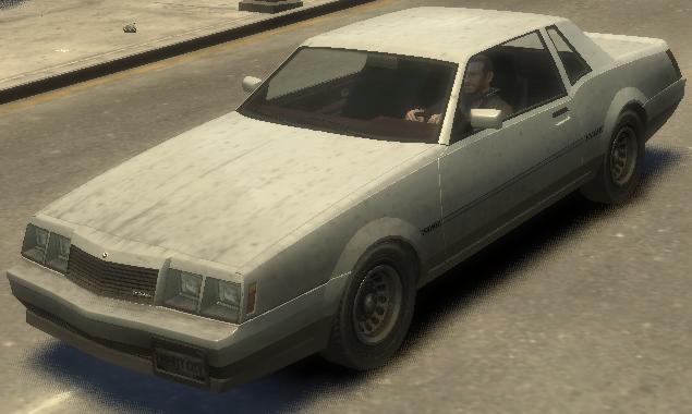 Archivo:Sabre GTA IV.png