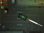 Lanzacohetes de tanque.PNG