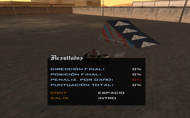 Archivo:Vcmmotos.png