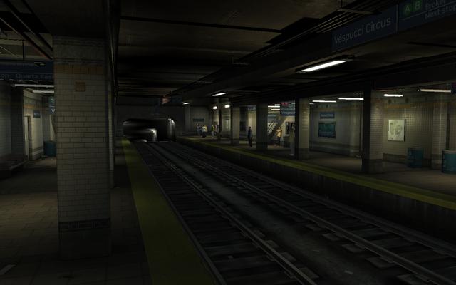 Archivo:Vespucci Circus Station GTA IV.png