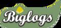 Biglog's.png