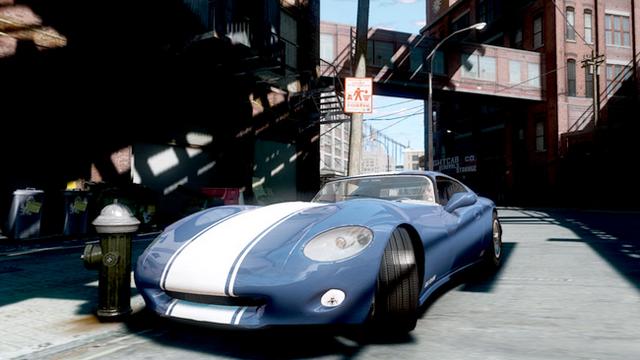 Archivo:GTA III RAGE Engine1.PNG