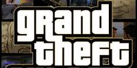 Décimo aniversario de Grand Theft Auto III