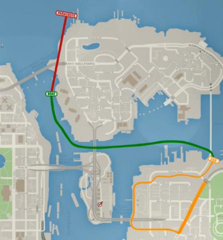 Archivo:Mapa triatlon 2.png