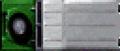 Miniatura de la versión de 05:24 6 nov 2013