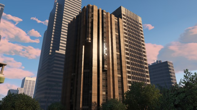 Archivo:SlaughterSlaughterSlaughterSedeGTAV.png