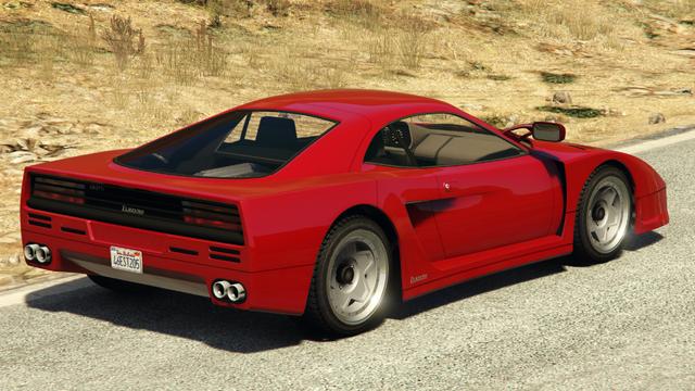 Archivo:TurismoClassic-GTAO-rear.png