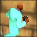 Miniatura de la versión de 02:20 4 nov 2010