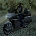 Miniatura de la versión de 19:58 18 abr 2010