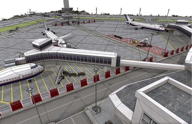 Archivo:Airport2-2--article image-1-.jpg
