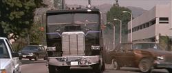CamionTerminator