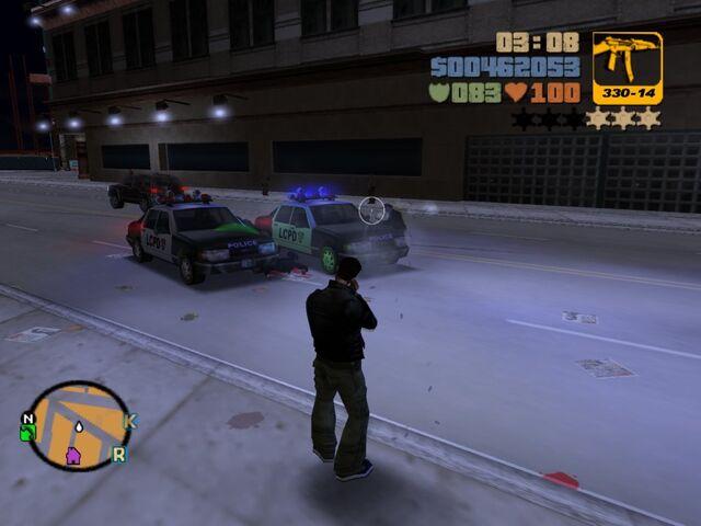Archivo:GTA3NIVELDEBUSQUEDA2.jpg