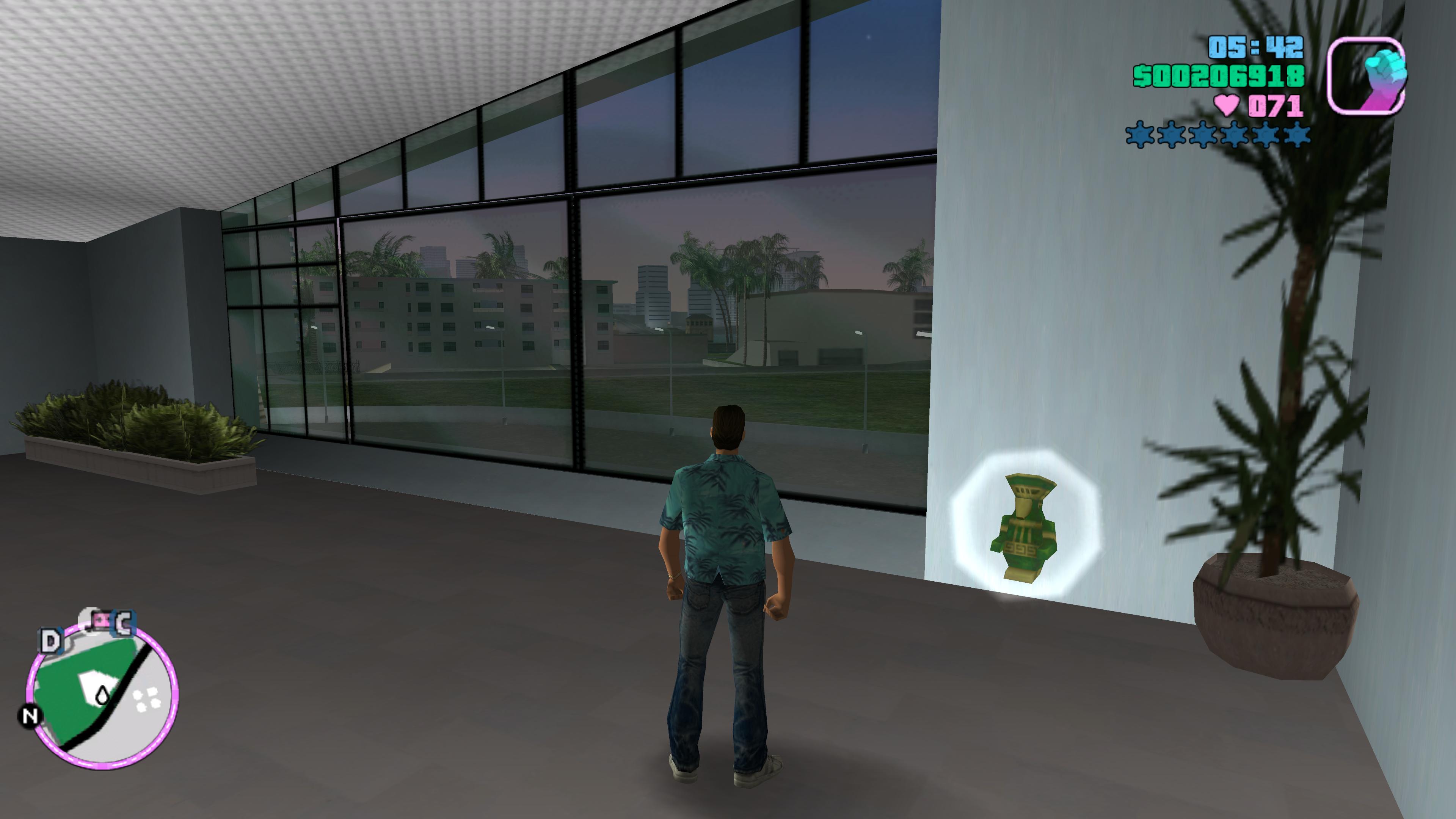 Archivo:GTA VC Objeto Oculto 78.PNG