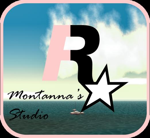 Archivo:RockstarMontannas3.png