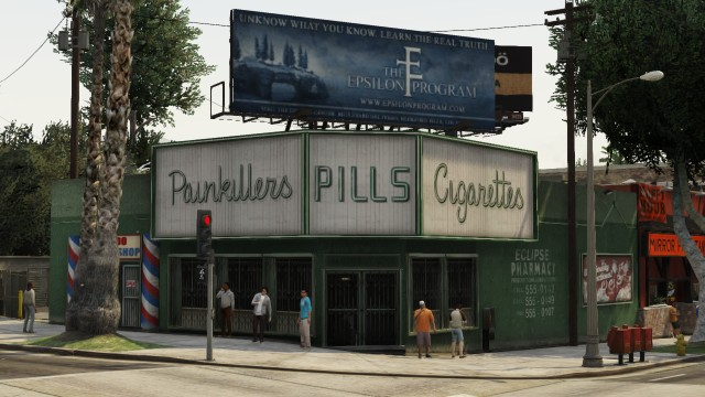 Archivo:Eclipse Pharmacy Mirror Park.png
