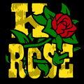 KRose.JPG