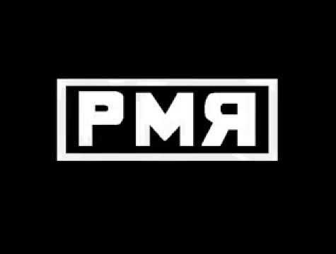 Archivo:PMR gta v logo.png