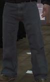 Pantalones vaqueros azules GTA IV.png