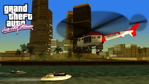 Archivo:Screenshots 2VCS.png