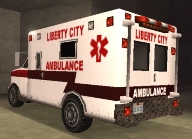 Archivo:AmbulanceLCSatras.jpg